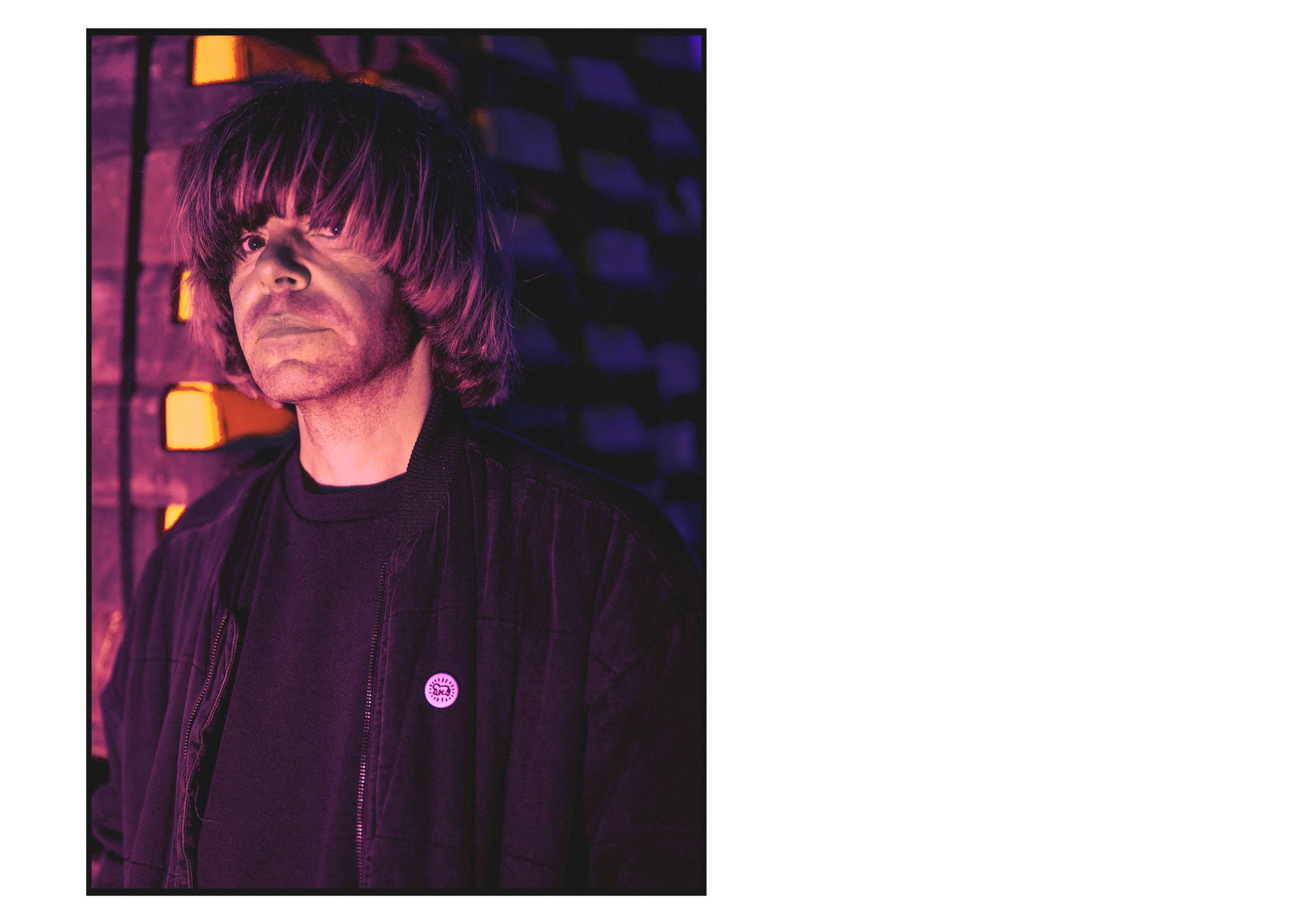 Tim Burgess layout.jpg