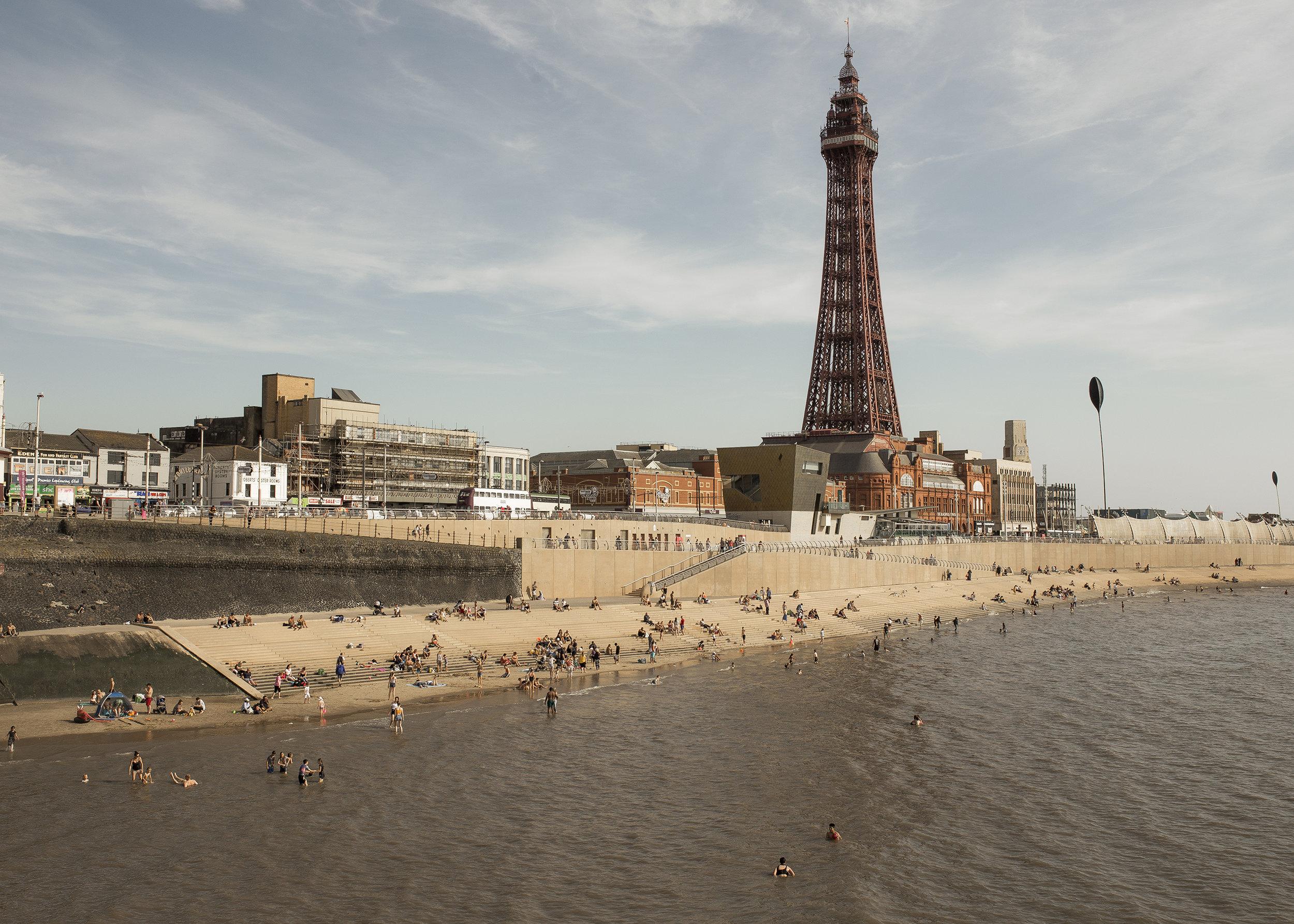 IMG_8458 beach and tower.jpg