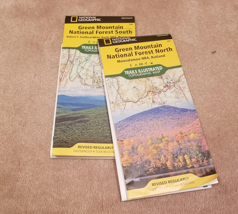 Vermont Maps.jpg