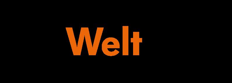WeltAuto.png