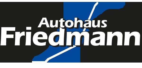 Autohaus_Friedmann_Logo_VWFarbe_web.png