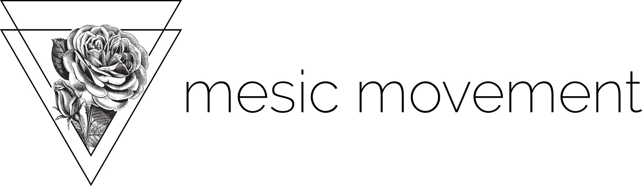 mesic movement logo_web.jpg