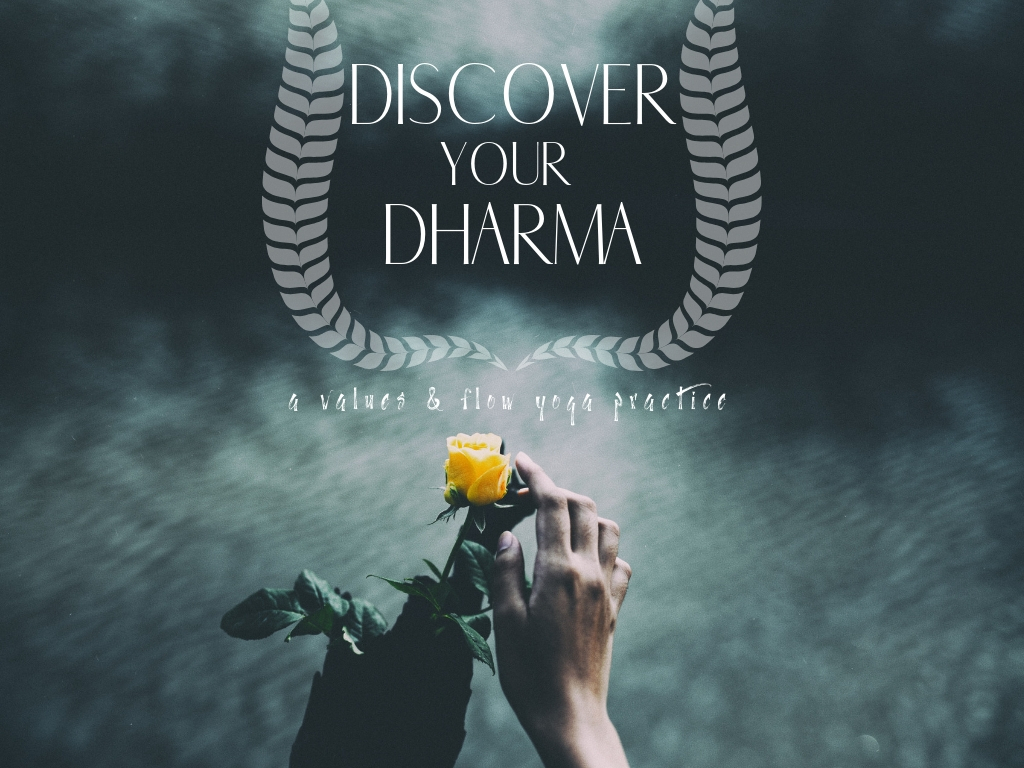 discover-your-dharma-graphic.jpg