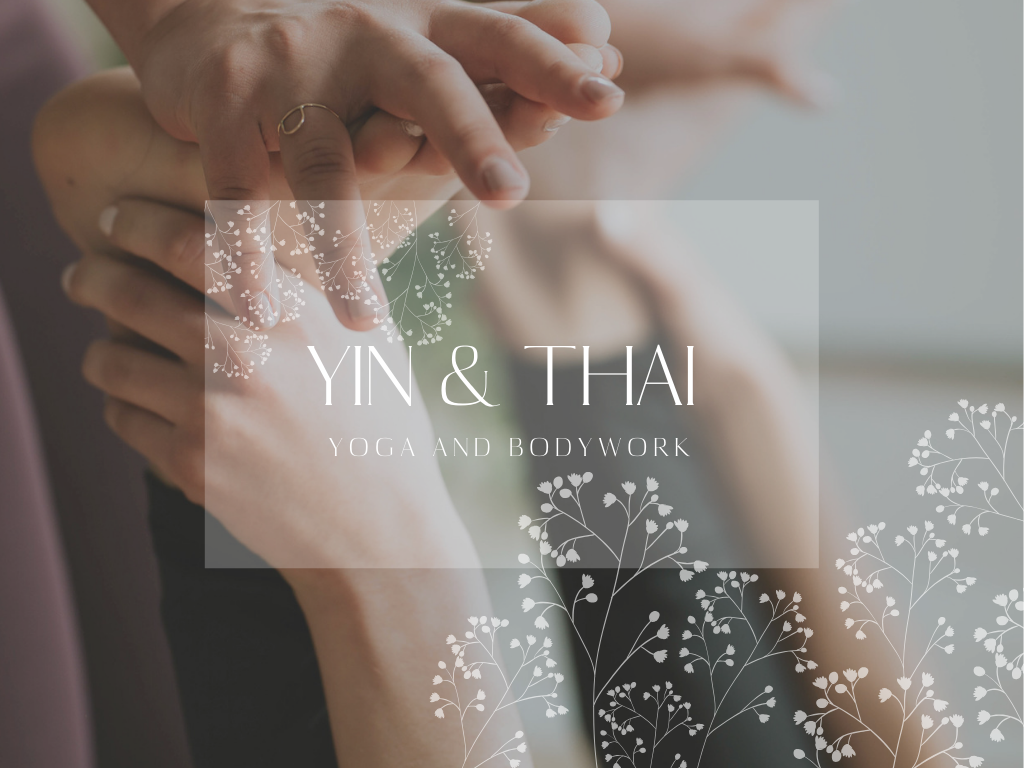 yin_and_thai_graphic.png