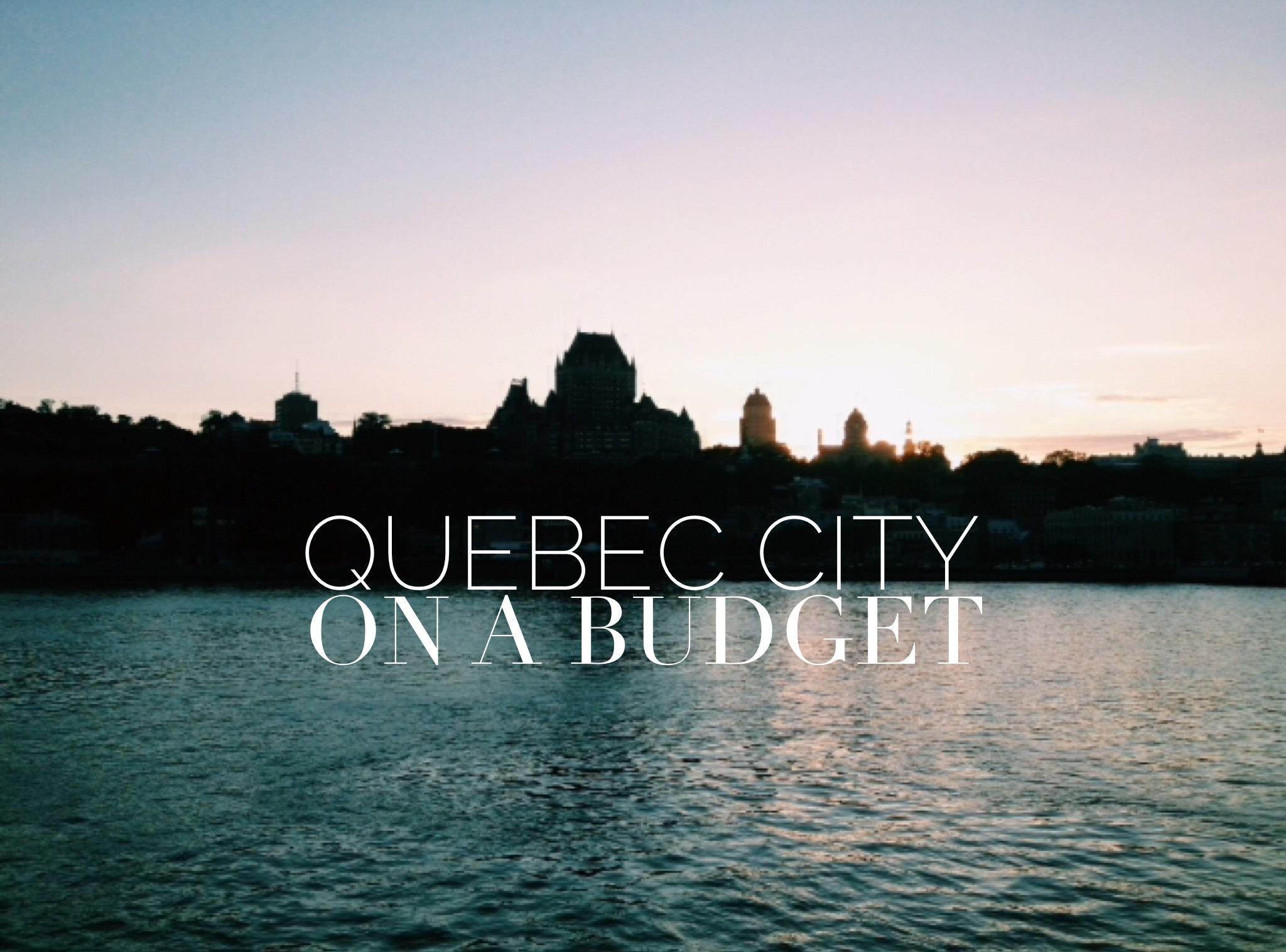 Quebec-City.jpg