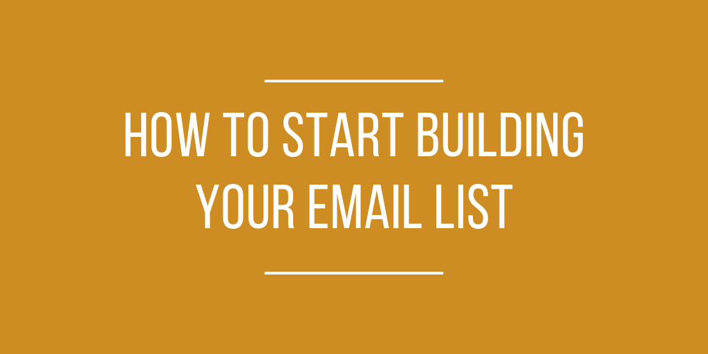 how to start email list.png