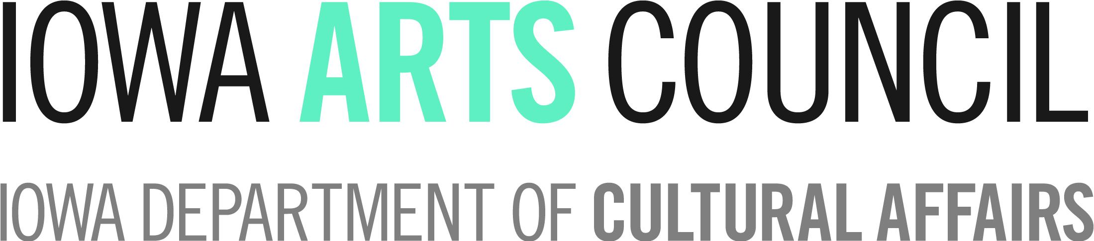 Iowa Arts Council.jpg