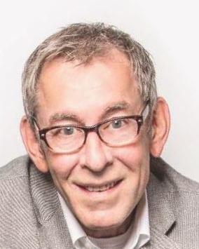 Jim Kern.JPG