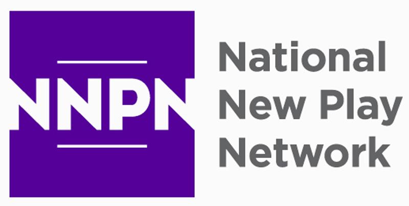 NNPN.jpg