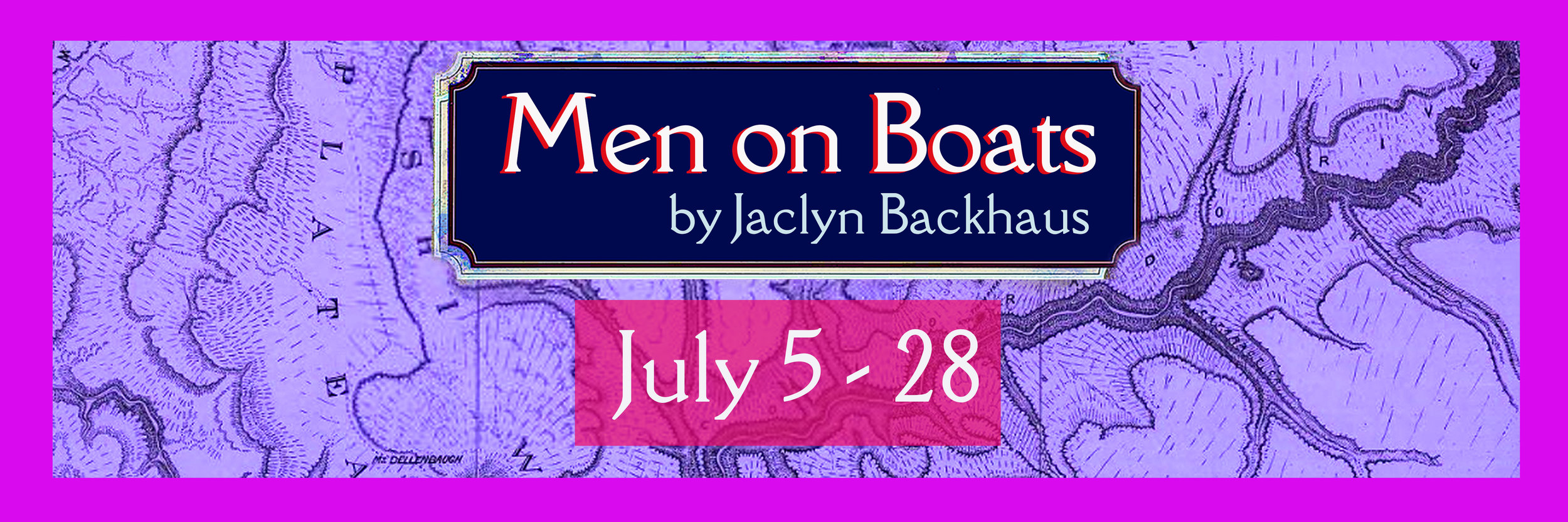 Men_on_Boats_Banner_Draft_A_Flat.jpg