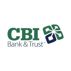 CBI Bank & Trust.png
