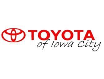 Toyota of Iowa City.jpeg