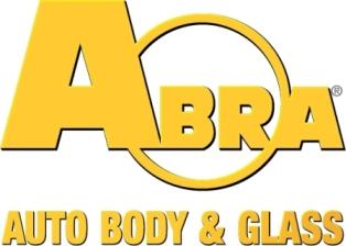 ABRA  logo.jpg