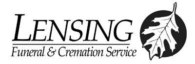 logo_lensing.jpg