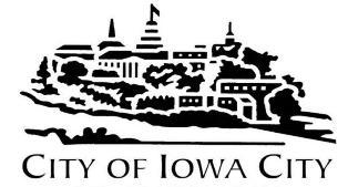 City of Iowa City.jpg