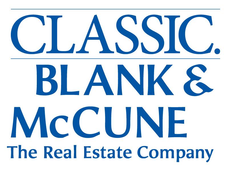 Blank & McCune.jpg