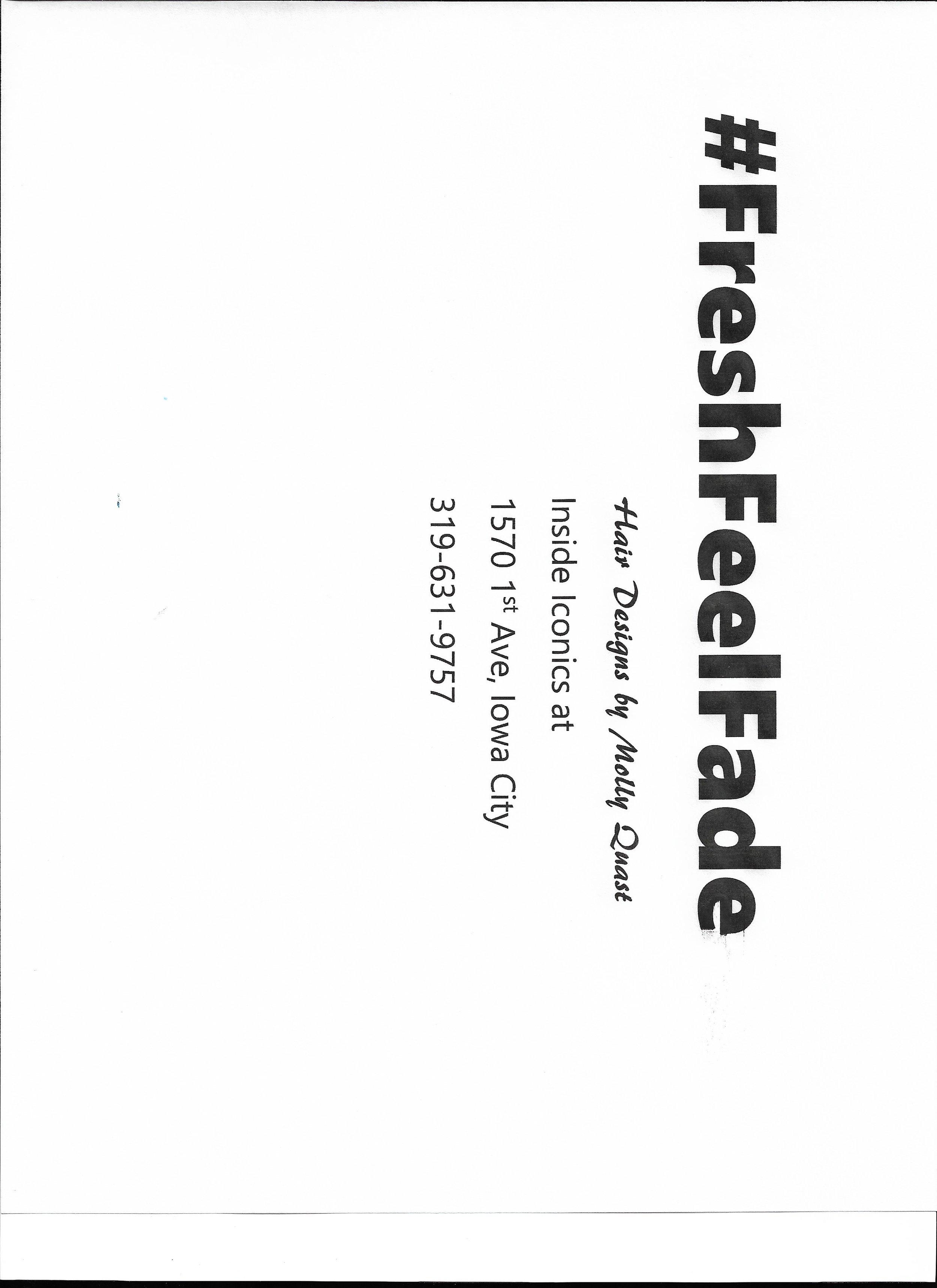 FreshFeelFade_Logo.jpg