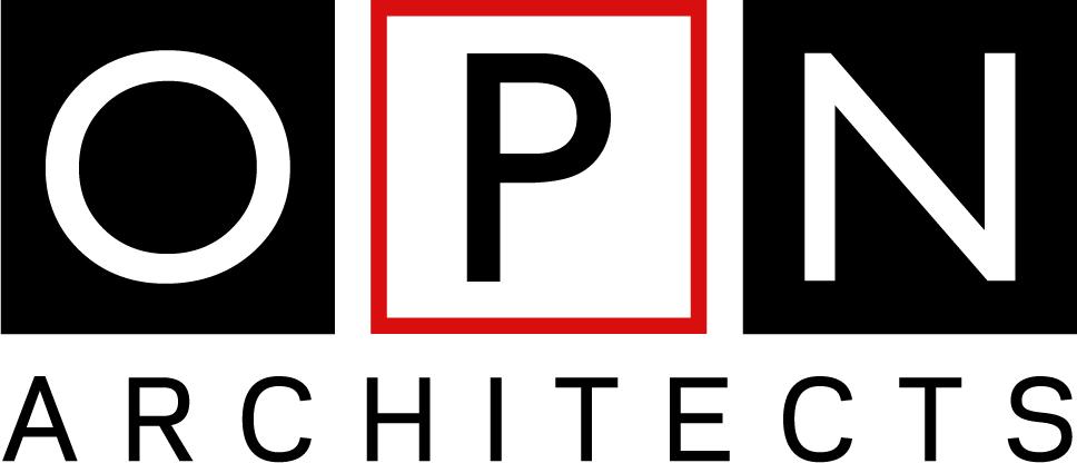 OPN Architects Logo 2C.jpg