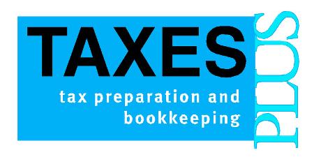 Taxes Plus.jpg