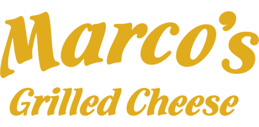 Marco's Grilled Cheese.png