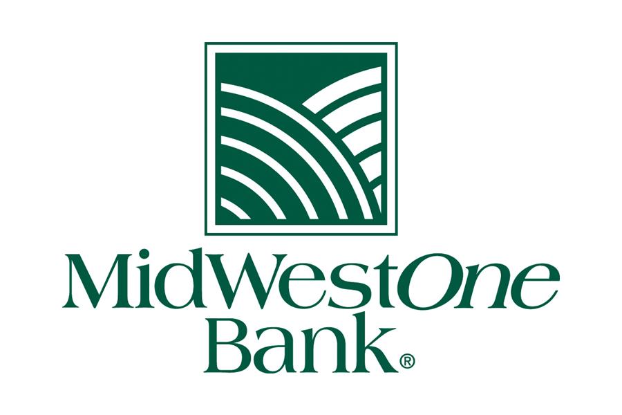 MidWestOne Bank - Free Programming Partner.png