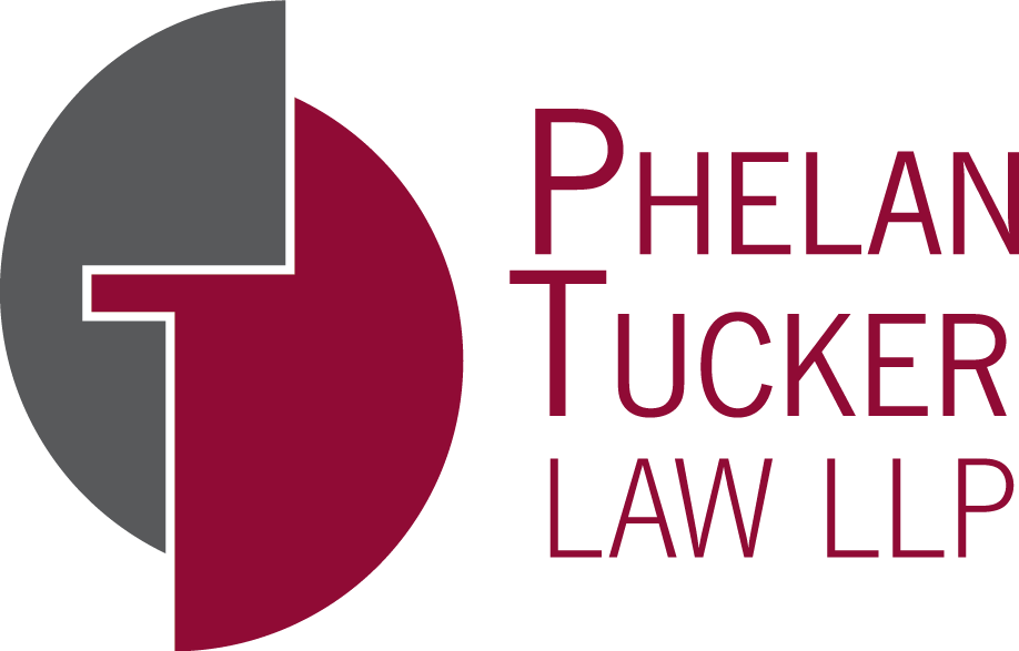 2019 Logo Phelan_Tucker.png