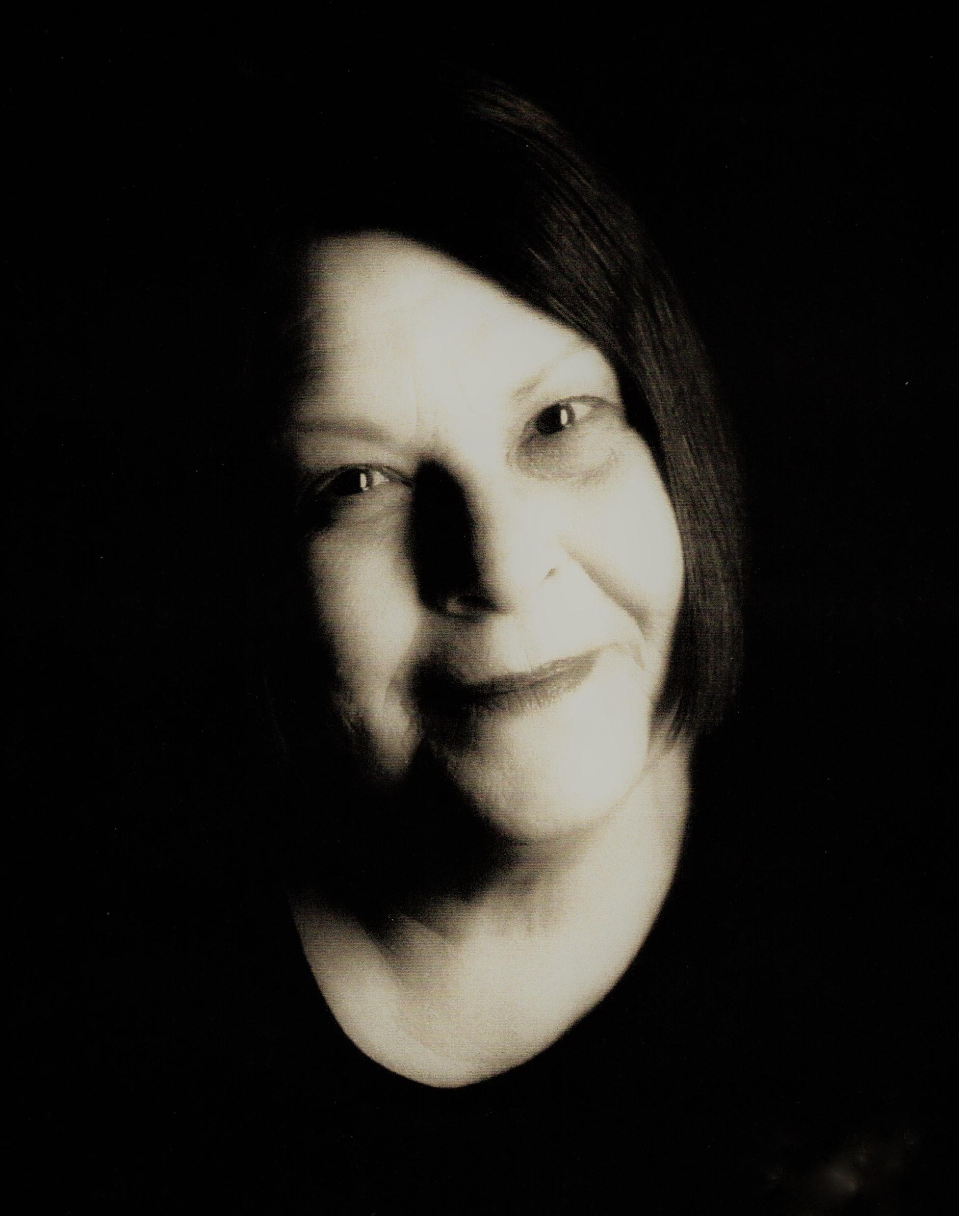 Rachael Lindhart