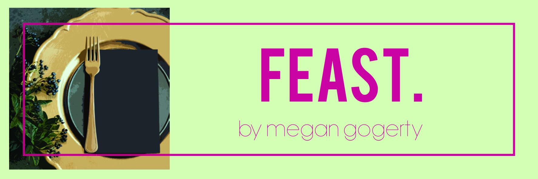 feast..jpg