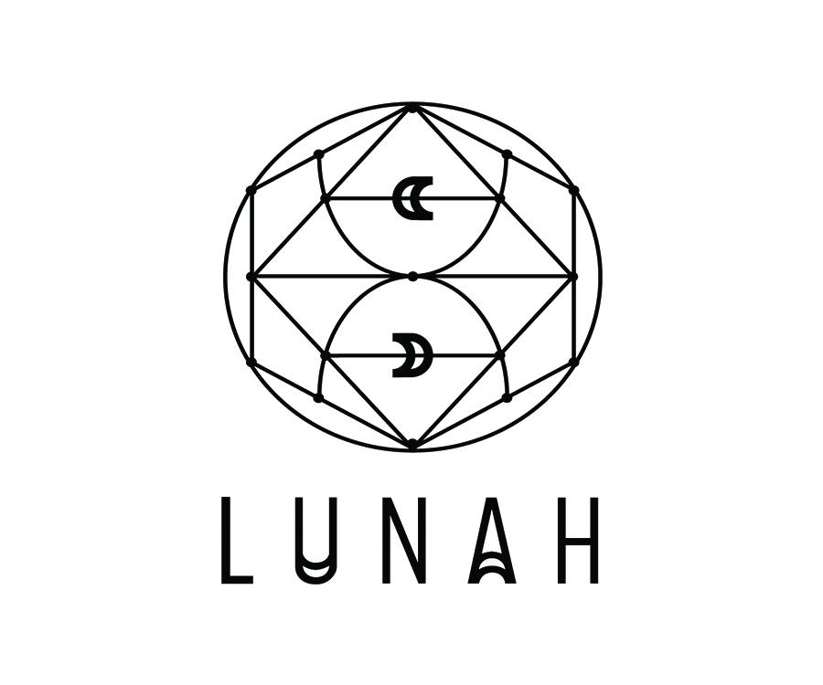Lunah.jpg