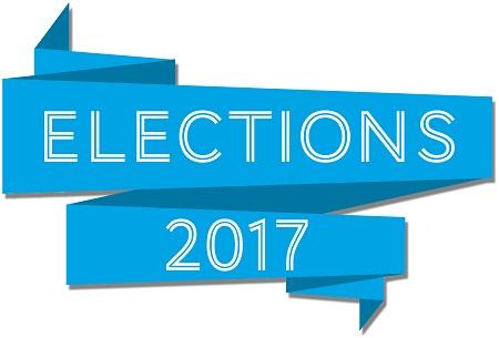 elections2017.jpg