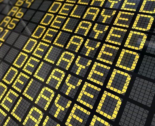 delayed_1.jpg