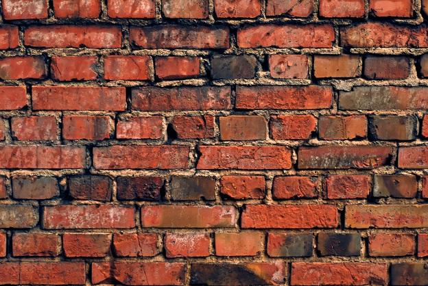 brick-wall-023.jpg