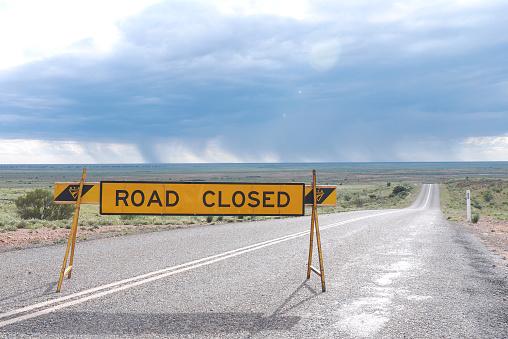 roadclosed.jpg