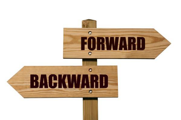 forwardbackward.jpg