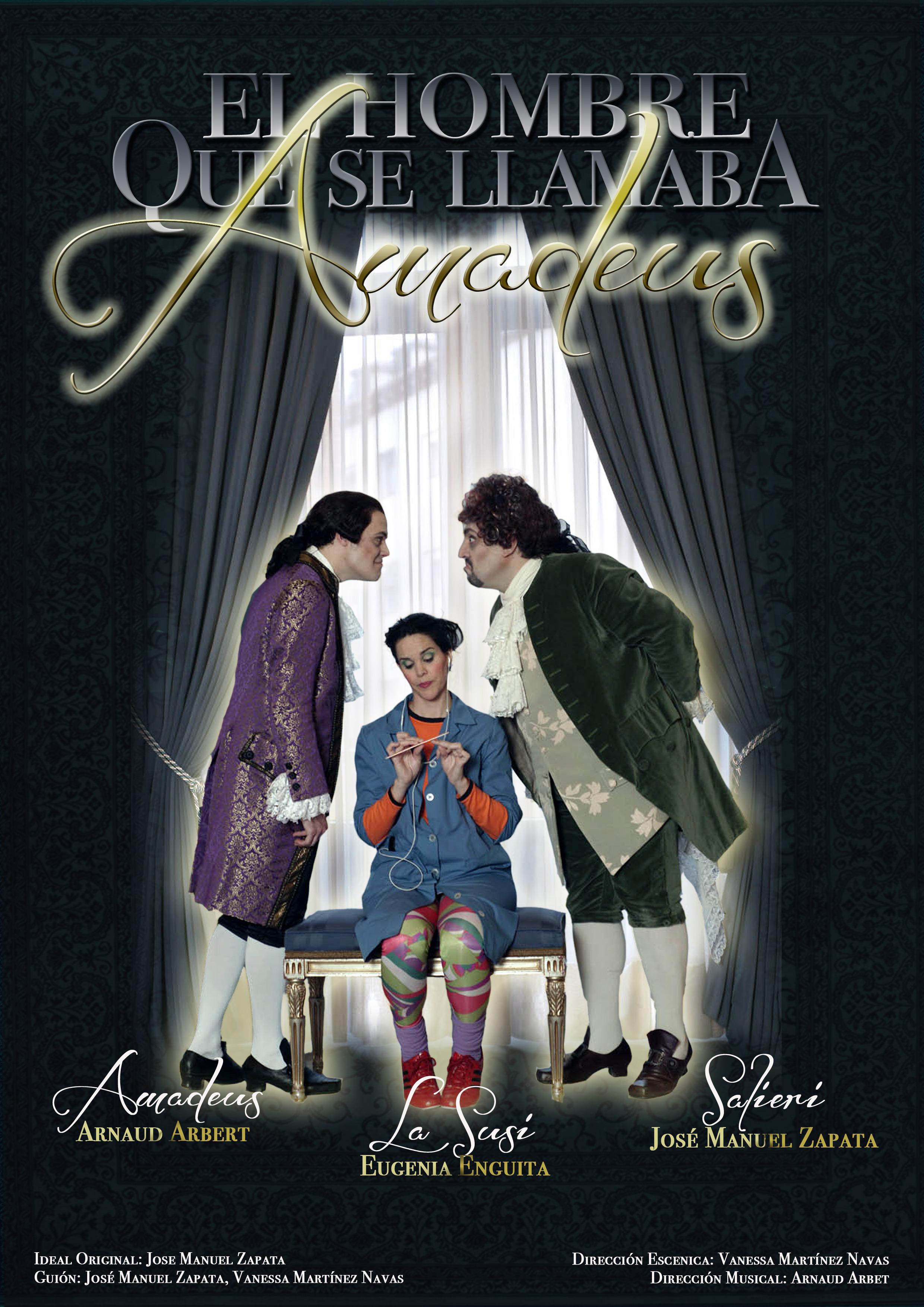 Poster-zapata_582f63e1ab97b719caafa9c07e28af4a.jpg