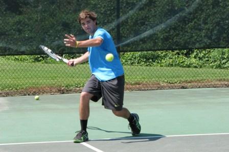 Alex forehand tennis.jpg