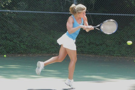 Emily C tennis.jpg