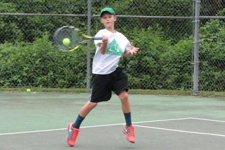 Ethan Tennis.jpg