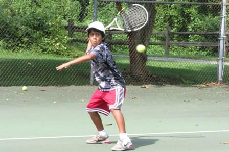 Kaelin tennis.jpg