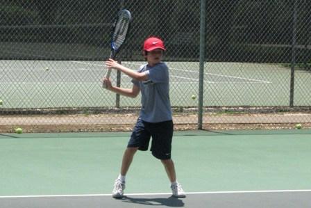 patrick tennis set up.jpg