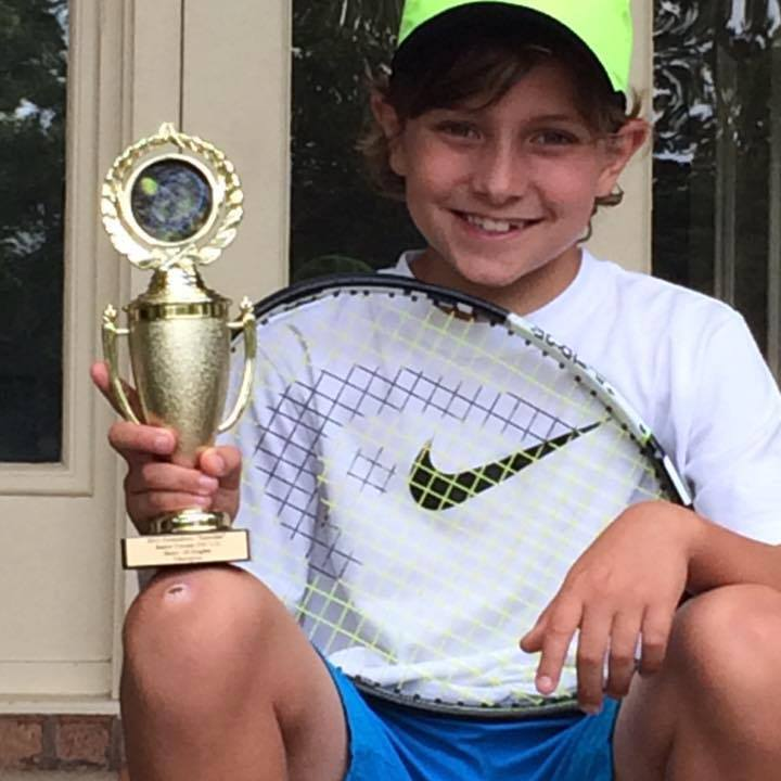 Racquet club winner.jpg