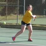 tennis backhand.jpg