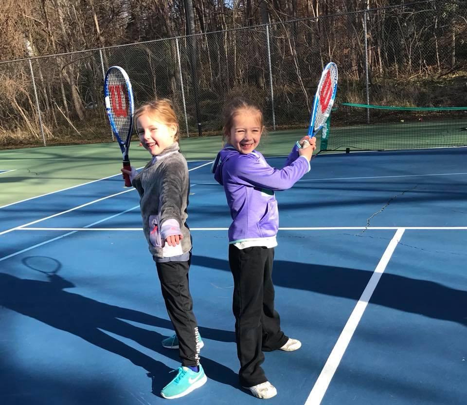Tennis prepared.jpg