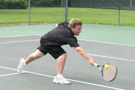Tennis save.jpg