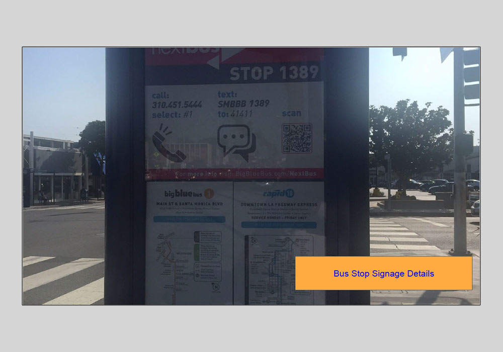 future-of-mobility-bus-signage-details.jpg