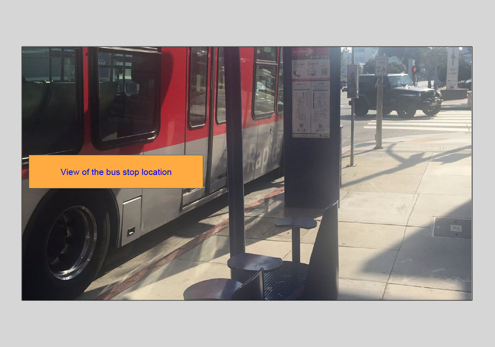 future-of-mobility-view-of-bus-stop-location.jpg