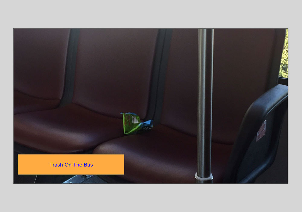 future-of-mobility-trash-on-the-bus.jpg