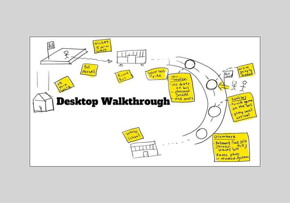 sketching-desktop-walkthrough.jpg