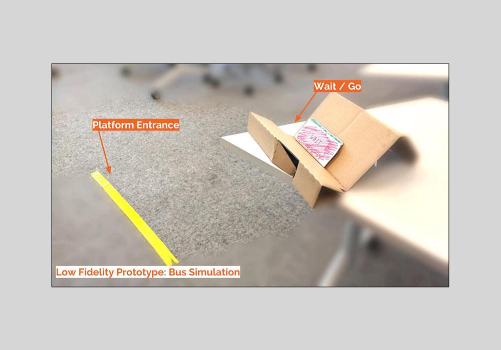 platform-entrance-test.jpg