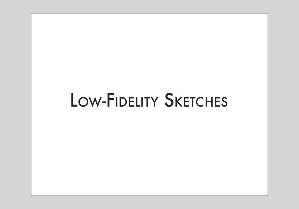 low-fidelity.jpg